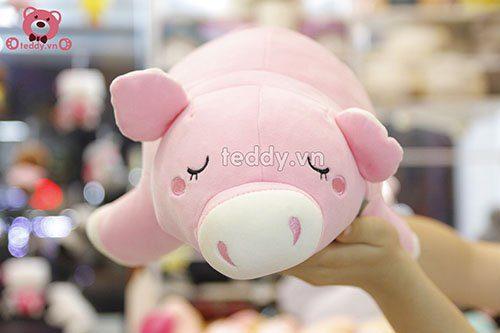 Lợn Hồng