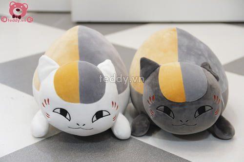Mèo sensei