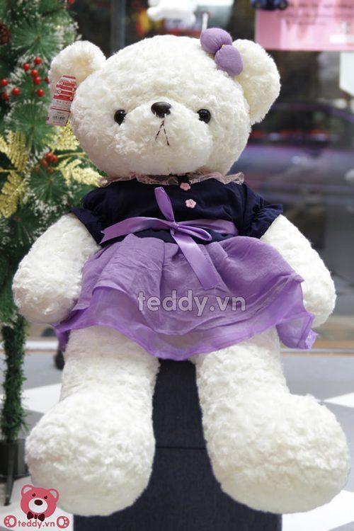 Teddy Hải Quân