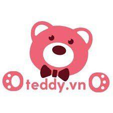 Tât cả các sản phẩm tại Teddy.vn đều có chính sách đổi trả cụ thể