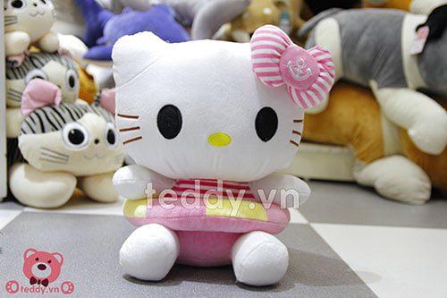 Kitty Phao