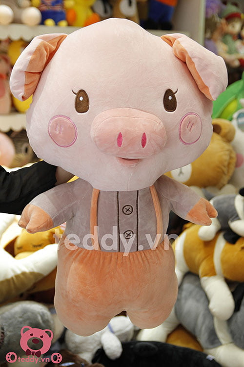 Lợn Quần Yếm