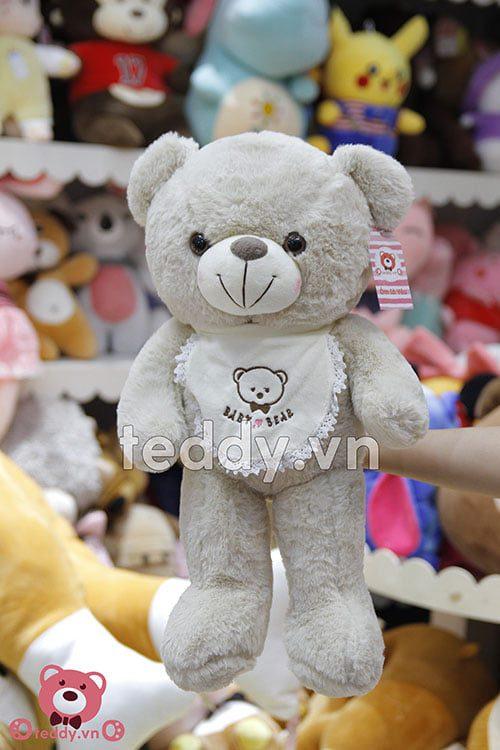 Gấu Baby