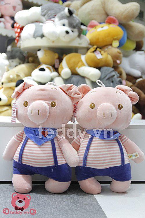Lợn Khăn