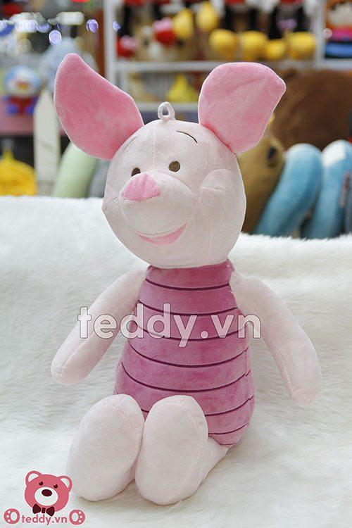 Lợn Piglet