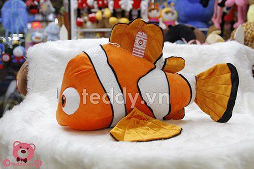 Cá Nemo