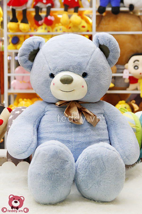 Teddy Khăn