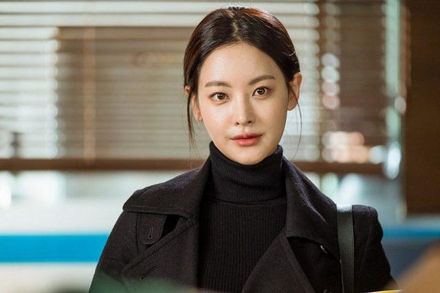Nhân vật Đường tam tạng trong phim Hoa du ký