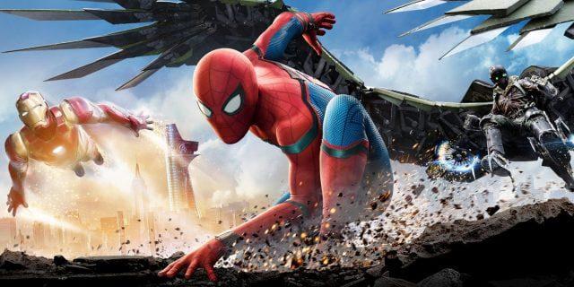 Tơ của Người nhện là một trong những vật liệu bền nhất trong vũ trụ Marvel