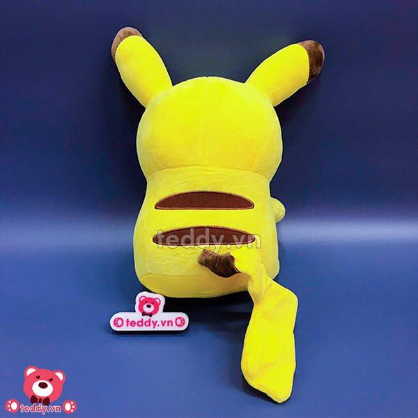 Pikachu Bông