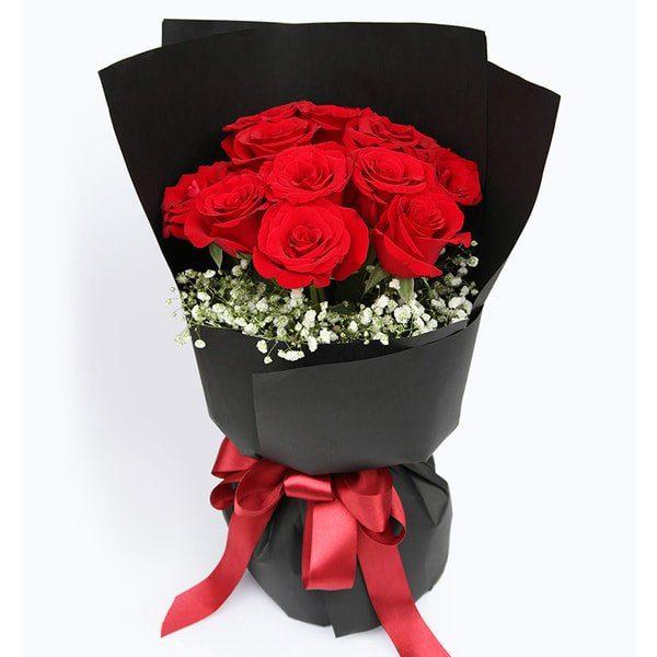 quà tặng 20/10 cho bạn gái