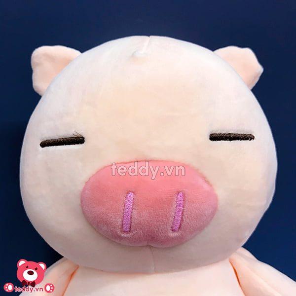 Lợn Quần Chíp